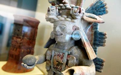 museo_maya_de_cancun_-_que_hacer_en_cancun_-_delphinus.png
