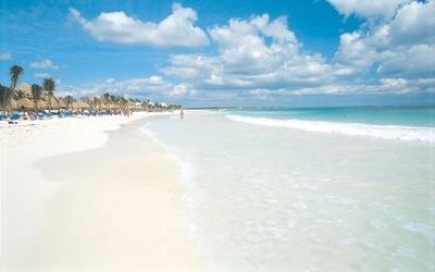 playa_maroma_-_que_hacer_en_cancun_-_Delphinus.png