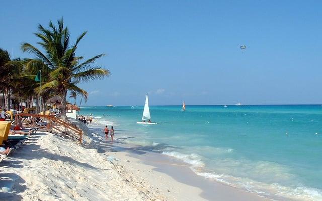 puerto-aventuras-que-hacer-en-la-riviera-maya.jpg