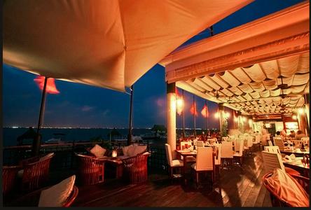 puerto-madero-mejores-restaurantes-en-cancun.png