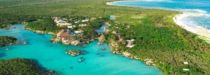 que_hacer_en_cancun_-_nado_con_delfines_-_Delphinus.png
