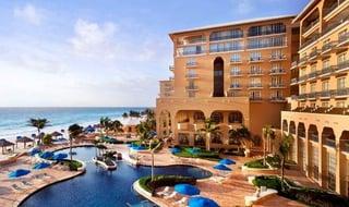ritz-carlton-mejores-hoteles-cancun.jpg