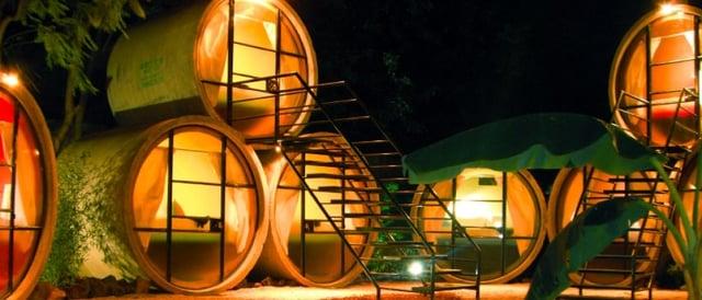 tubo-hotel-tulum-vacaciones-delphinus.jpg