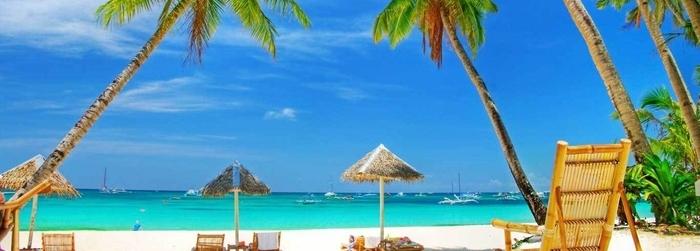 vacaciones-y-paquetes-a-cancun.png