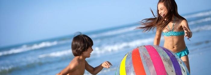 vacaciones_con_nios_en_Cancun_-_nado_con_delfines_-_Delphinus.png