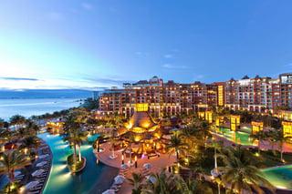 villa-del-palmar-mejores-hoteles-en-Cancun.jpg