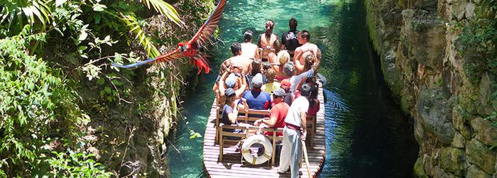 xcaret-todo-incluido-nado-con-delfines-en-cancun.png