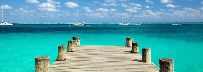 actividades-en-puerto-morelos-proximas-vacaciones