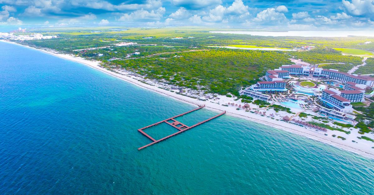 mejores-lugares-para-nadar-con-delfines-mexico