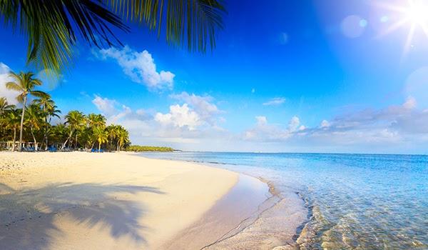lugares-romanticos-riviera-maya