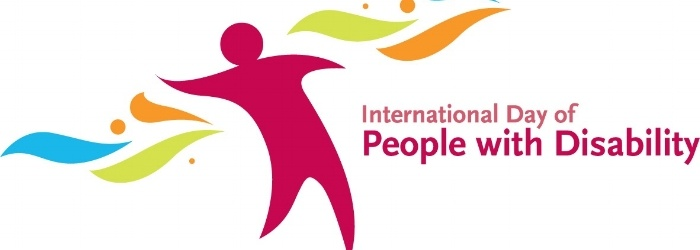 International-Day-Of-People-With-Disablity-Dec-3.jpg