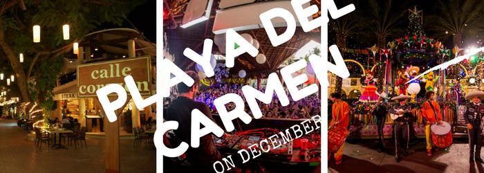 Playa-del-Carmen-Diciembre