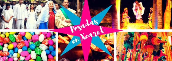 Posada_Xcaret.png