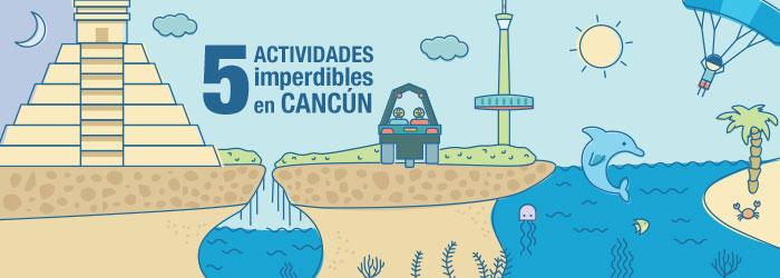 nado-con-delfines-en-Cancun-actividades-imperdibles