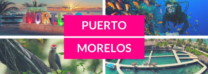 sobre-Puerto-Morelos-actividades