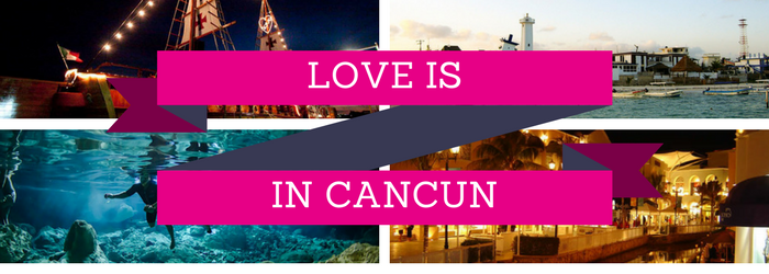 Delphinus - Love is in Cancun.png