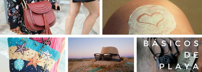beach-basics.png