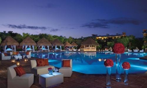 puerto-morelos-now-sapphire-riviera-cancun.jpg