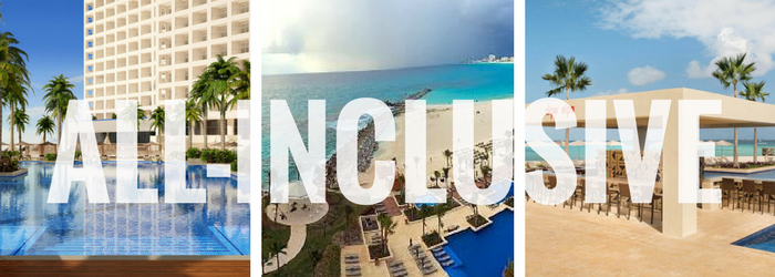 all-inclusive-cancun.png
