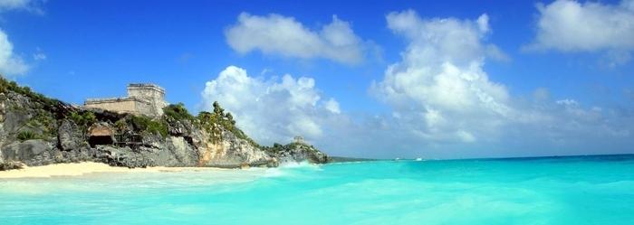 cual-es-la-mejor-epoca-para-visitar-cancun-delphinus.png
