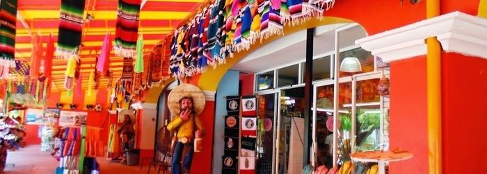 mercados-cancun-delphinus.png