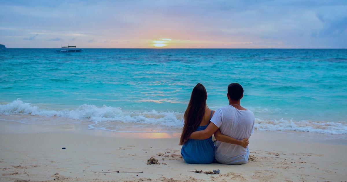 Viajar cerca de México: 5 destinos de playa
