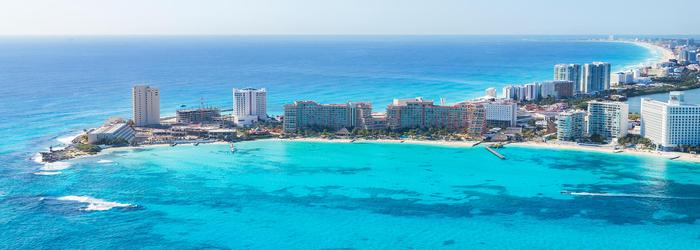 puerto-morelos-punta-cancun