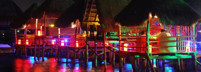 restaurante-thai-la-isla-nado-con-delfines.png